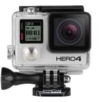 Cómo hacer vídeos en 360 grados | Videocontent Tu vídeo desde 350€ | como hacer videos en 360 grados min 150x150 | videos-360-grados
