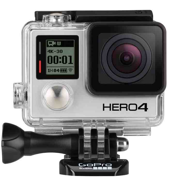 Cómo hacer videos en 360 grados