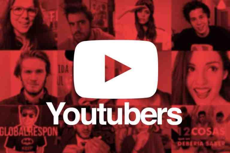 Cómo segmentar campañas de Youtubers | Videocontent Tu vídeo desde 350€ | como segmentar campanas de youtubers min | video-youtubers