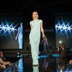 Desfiles de moda en streaming | Videocontent Tu vídeo desde 350€ | desfiles de moda en streaming min 150x150 | videos-moda, video-streaming
