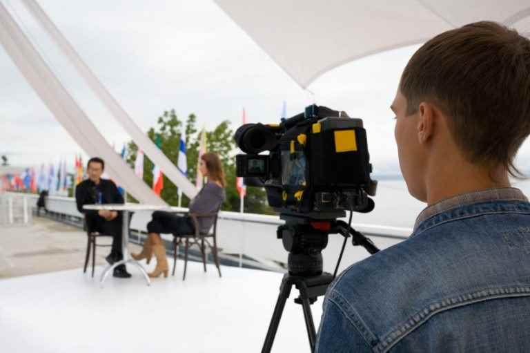 ejemplos de videos corporativos para empresas de exito