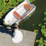 Vídeos de boda con drones: aspectos legales | Videocontent Tu vídeo desde 350€ | videos de boda con drones min 150x150 | videos-para-bodas