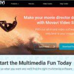 Cómo los vídeos para tiendas online pueden hacer mejorar tus ventas | Videocontent Tu vídeo desde 350€ | movavi min 150x150 | video, marketing-online
