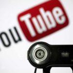 Edición de vídeos 4K: los mejores programas | Videocontent Tu vídeo desde 350€ | youtube video streaming y sus posibilidades en marketing min1 150x150 | video, edicion-de-videos