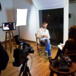 ¿Por qué hacer vídeo marketing? | Videocontent Tu vídeo desde 350€ | claves para hacer una buena video entrevista min 150x150 | video, marketing-online