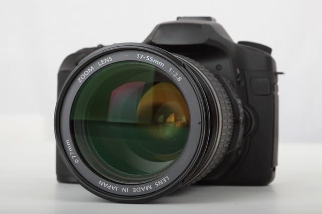 Fotografía profesional | Videocontent Tu vídeo desde 350€ | fotografia profesional min |
