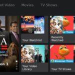 Amazon Prime Video: ¿Qué características y ventajas ofrece? | Videocontent Tu vídeo desde 350€ | amazon prime video min 150x150 | web-tv, video-streaming, marketing-online, actualidad