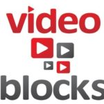 Videoblocks: ¿Qué es y qué ventajas ofrece? | Videocontent Tu vídeo desde 350€ | videoblocks que es y que ventajas ofrece min 150x150 | videos-interactivos, videos-explicativos, videos-educativos, videos-de-producto, videos-de-empresas, videos-corporativos-videos, video, video-animacion, edicion-de-videos, actualidad