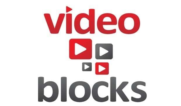 Videoblocks: ¿Qué es y qué ventajas ofrece?