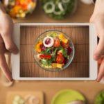 Vídeos de recetas Nestlé: su éxito y algunos ejemplos | Videocontent Tu vídeo desde 350€ | recetas de cocina con videos explicativos min 150x150 | video, recetas-de-cocina