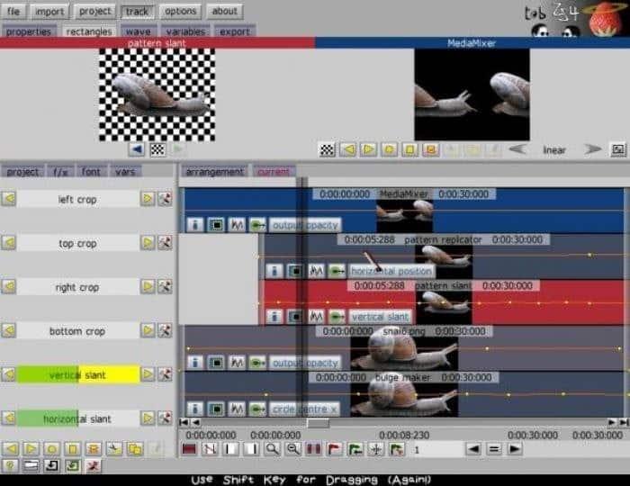 ZS4 Video Editor: cómo funciona y qué ventajas ofrece | Videocontent Tu vídeo desde 350€ | zs4 video editor min | video, edicion-de-videos
