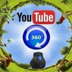 Cámaras que graban en 360 grados: comparativa de las mejores marcas | Videocontent Tu vídeo desde 350€ | como ver videos 360 grados min 150x150 | videos-360-grados, video, video-youtubers, video-streaming
