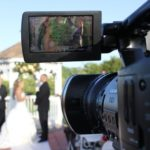 Vídeos de bodas espectaculares: conviértela en una experiencia inolvidable | Videocontent Tu vídeo desde 350€ | videos de boda espectaculares min 150x150 | videos-para-bodas, video