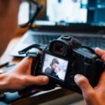 Producción de vídeos profesional: fases para la producción | Videocontent Tu vídeo desde 350€ | edicion de videos flv 150x150 | video