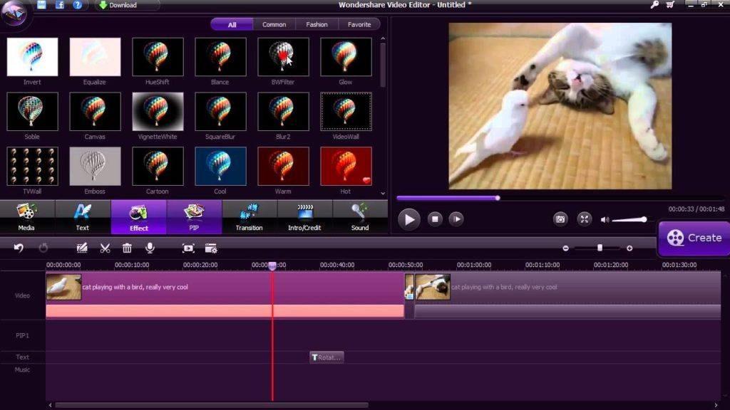 Edición de vídeos FLV: herramientas y funcionalidades   Videocontent Tu vídeo desde 350€   edicion de videos flv herramientas y funcionalidades min 1024x576   video, edicion-de-videos, actualidad
