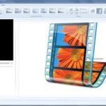 Editor de vídeos Movie Maker: características y funcionalidades | Videocontent Tu vídeo desde 350€ | editor de videos movie maker min 150x150 | video, edicion-de-videos