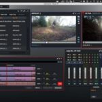 Editor de vídeos Movie Maker: características y funcionalidades | Videocontent Tu vídeo desde 350€ | lightworks editor de video min 150x150 | video, edicion-de-videos