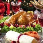 Vídeos de recetas de Navidad: ¿Dónde encontrarlos? | Videocontent Tu vídeo desde 350€ | videos de recetas de navidad min 150x150 | video, video-promocional, recetas-de-cocina, actualidad