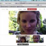 Vídeo currículum: destácate del resto de candidatos | Videocontent Tu vídeo desde 350€ | como hacer streaming con hangout google plus min 150x150 | video