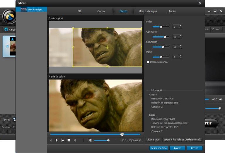 Edición de vídeos 4K: los mejores programas   Videocontent Tu vídeo desde 350€   edicion de videos 4k min   video, edicion-de-videos