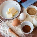 Vídeos recetas: aprende a cocinar fácil | Videocontent Tu vídeo desde 350€ | videos de recetas faciles min 150x150 | video, recetas-de-cocina