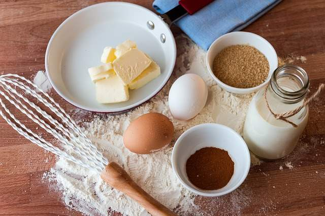Vídeos de recetas fáciles | Videocontent Tu vídeo desde 350€ | videos de recetas faciles min | video, recetas-de-cocina, edicion-de-videos, blogs