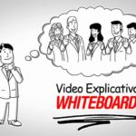 Cómo hacer vídeos explicativos animados | Videocontent Tu vídeo desde 350€ | como hacer videos explicativos animados 150x150 | videos-explicativos, video, video-animacion, marketing-online, actualidad