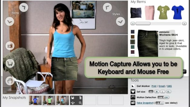 Vídeos interactivos en Youtube