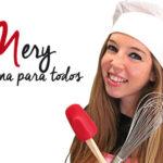 Vídeos de recetas con Thermomix | Videocontent Tu vídeo desde 350€ | youtube videos de recetas de cocina 150x150 | videos-de-recetas, video, recetas-de-cocina, blogs, actualidad