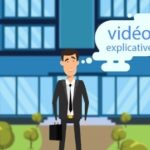 Real Estate vídeo marketing: estrategias y tipos de vídeos para inmobiliarias | Videocontent Tu vídeo desde 350€ | crear video explicativo online 150x150 | videos-corporativos-videos, video-promocional, video-institucional
