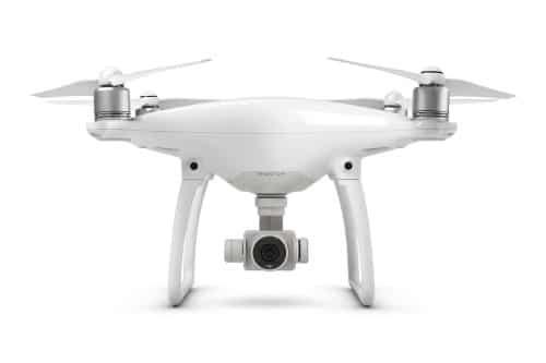 Vídeo arte: características | Videocontent Tu vídeo desde 350€ | drones profesionales | video