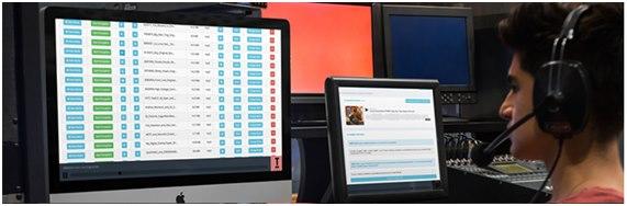 5 plugins WordPress para añadir streaming a tu sitio web   Videocontent Tu vídeo desde 350€   s3bubble amazon web services media streaming   video, video-streaming, blogs, actualidad