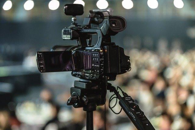 Vídeos para eventos sociales: ¿Qué son y para qué sirven? | Videocontent Tu vídeo desde 350€ | videos para eventos sociales que son y para que sirven | videos-corporativos-videos, video, blogs, actualidad