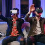 Branded content - ¿Qué es? | Videocontent Tu vídeo desde 350€ | videos para gafas de realidad virtual videocontent 150x150 | video