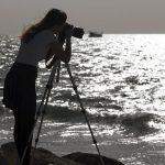 Subtitulado de vídeos - ¿Para qué sirven? | Videocontent Tu vídeo desde 350€ | tripodes profesionales para video 150x150 | video