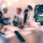 Vídeos promocionales de productos: características y cómo usarlos en tu empresa | Videocontent Tu vídeo desde 350€ | empresas de video streaming videocontent 150x150 | video, video-promocional