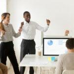 Edición de vídeos FLV: herramientas y funcionalidades | Videocontent Tu vídeo desde 350€ | videos motivacionales para empresas videocontent 150x150 | video, edicion-de-videos, actualidad