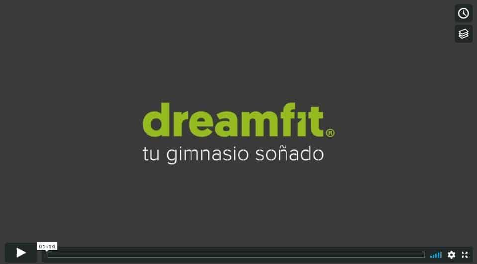 Vídeo de servicio para la empresa G2 Abogados | Videocontent Tu vídeo desde 350€ | videos para gimnasios dreamfit | videos-de-empresas, videos-corporativos-videos