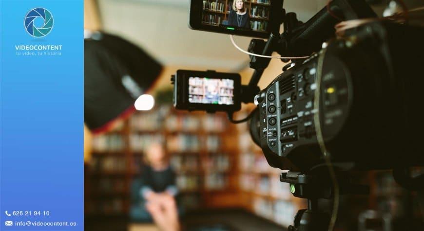 ¿Por qué hacer vídeo marketing?