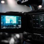 El polémico anuncio del Salón Erótico de Barcelona 2016 | Videocontent Tu vídeo desde 350€ | como hacer un video para promocionar mi empresa 150x150 | video, video-promocional
