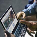 Vídeos para eventos sociales: ¿Qué son y para qué sirven? | Videocontent Tu vídeo desde 350€ | como usar videos para aumentar tus ventas 150x150 | videos-corporativos-videos, video, blogs, actualidad