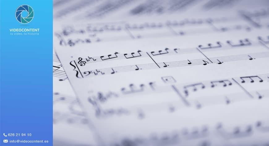 Páginas para descargar música libre de derechos