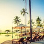 Vídeos promocionales de Turismo: los mejores ejemplos | Videocontent Tu vídeo desde 350€ | videos promocionales de turismo 150x150 | video-promocional