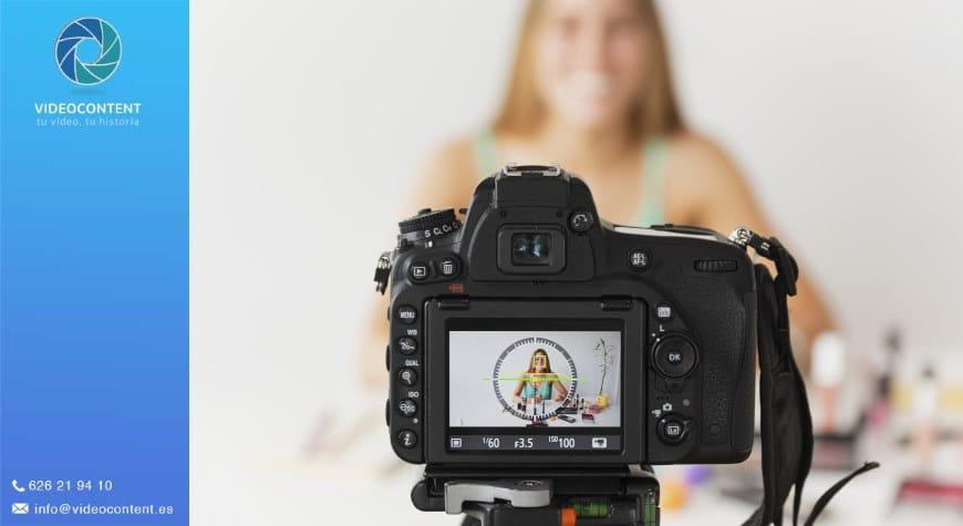 Vídeo marketing emocional