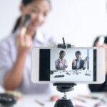 Vídeos publicitarios para PYMES: ¿cómo usarlos para impulsar pequeños negocios? | Videocontent Tu vídeo desde 350€ | videos verticales para redes sociales 150x150 | video-promocional