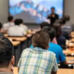 Llena las aulas de tu empresa de formación con vídeos promocionales para escuelas | Videocontent Tu vídeo desde 350€ | videos promocionales para escuelas 150x150 | video-promocional