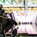 Vídeos publicitarios para PYMES: ¿cómo usarlos para impulsar pequeños negocios? | Videocontent Tu vídeo desde 350€ | videos publicitarios para pymes 150x150 | video-promocional