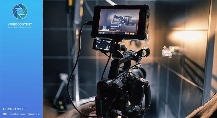 Cómo elegir música para vídeos corporativos | Videocontent Tu vídeo desde 350€ | produccion de videos | videos-musicales, videos-de-producto, videos-de-empresas, videos-corporativos-videos, video, video-promocional, video-institucional