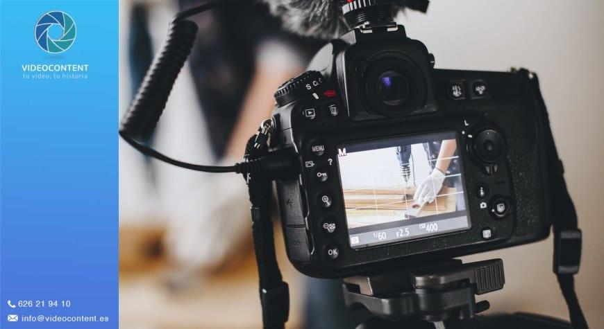 Vídeo de servicio para la empresa G2 Abogados | Videocontent Tu vídeo desde 350€ | produccion de videos corporativos | videos-de-empresas, videos-corporativos-videos