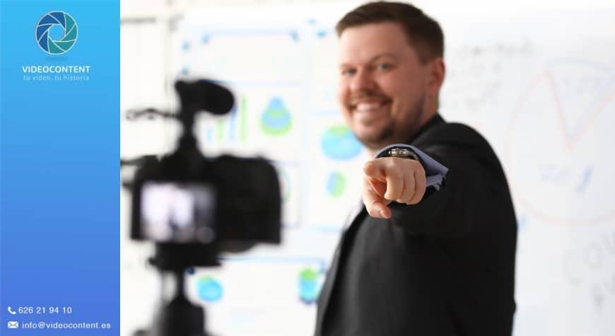 Música de fondo para presentaciones vídeos corporativos tutoriales | Videocontent Tu vídeo desde 350€ | produccion de video marketing | videos-explicativos, videos-corporativos-videos, video, blogs